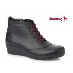 Boxer 52709 10-011 Μαύρο