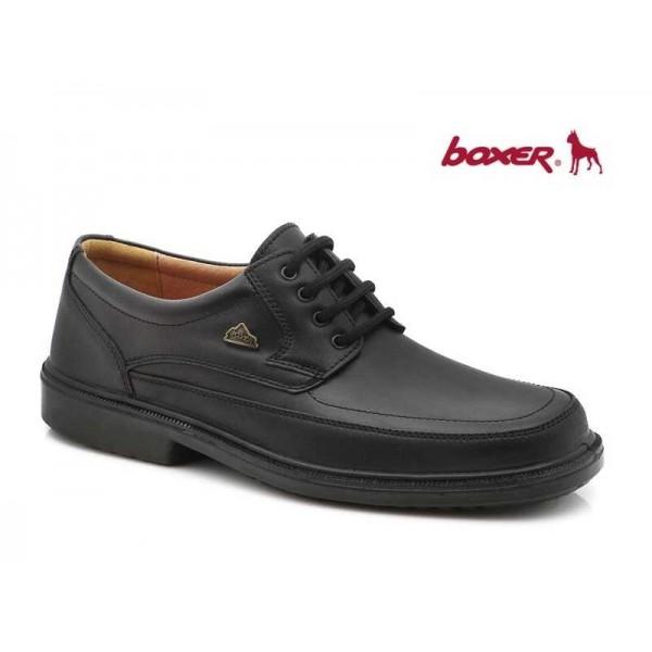 Boxer 10068 14-111 Μαύρο