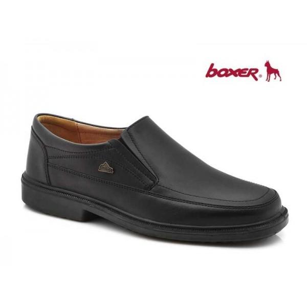 Boxer 10069 14-111 Μαύρο