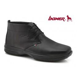 Boxer 12093 14-111 Μαύρο