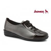 Boxer 52727 50-463 Μπρονζέ