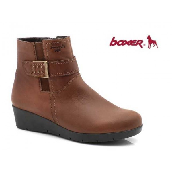 Boxer 52740 13-019 Ταμπά