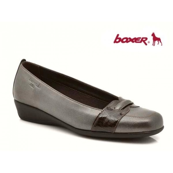 Boxer 52745 50-463 Μπρονζέ