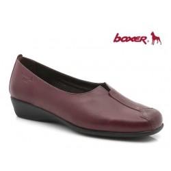 Μοκασίνια - Γυναικεία Παπούτσια