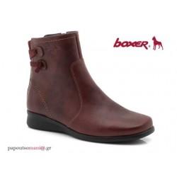 Boxer 52753 12-418 Μπορντό