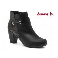 Boxer 58764 10-011 Μαύρο