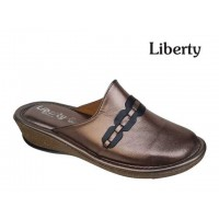 Liberty 1037 Ατσαλί δέρμα
