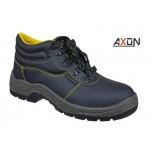Axon S3 312085 Μαύρο