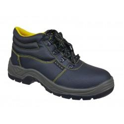 Εργασίας - Ασφαλείας |Ανδρικά Παπούτσια