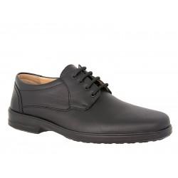 Ανδρικά Παπούτσια Boxer shoes 13755 14-111 | Υπηρεσιακά Σκαρπίνια