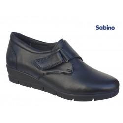 Sabino SB1450 Μαύρο