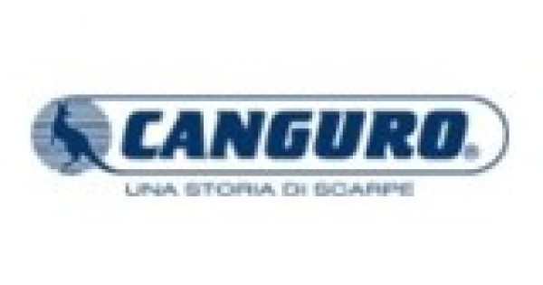 b6f7701af30 Canguro | Ανδρικά Παπούτσια | papoutsomania.gr