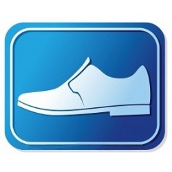 Τελευταία Μεγέθη - Νούμερα | Ανδρικά Παπούτσια