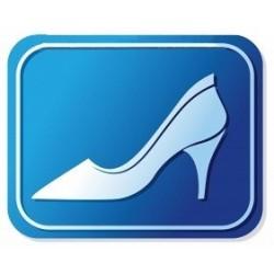 Τελευταία μεγέθη - νούμερα | Γυνακεία Παπούτσια