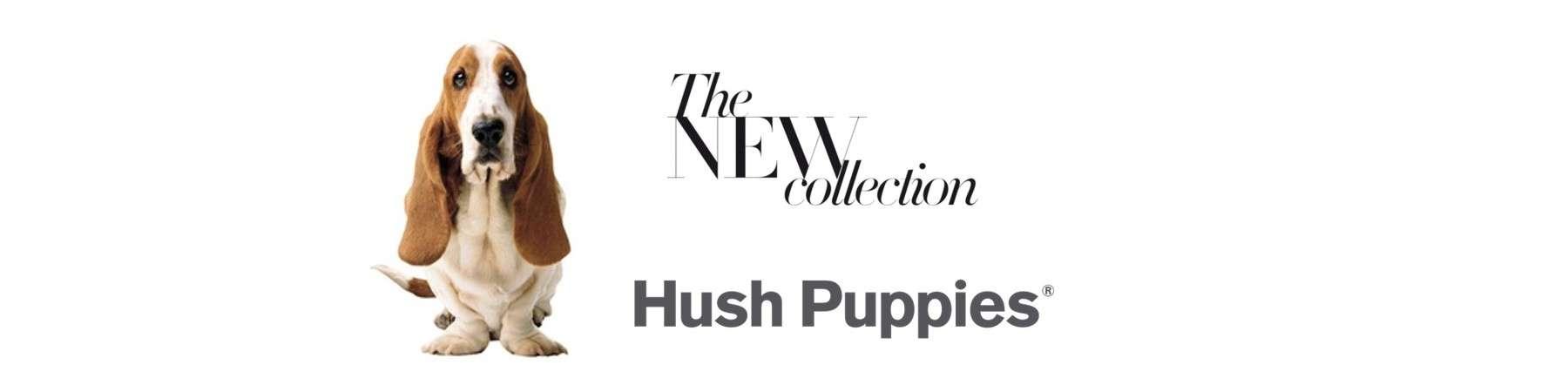 Hush_Puppies