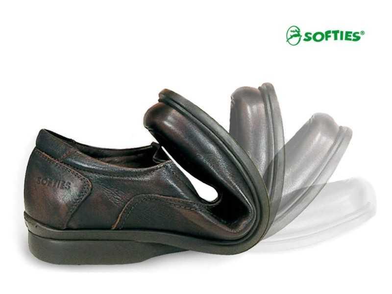 a51831703a8 Σκαρπίνια Softies Online shoes :www. papoutsomania.gr Κατάστημα Softies  στον Πειραιά. Δωρεάν αποστολή σε όλη την Ελλάδα. Αποστολή Softies και στην  Κύπρο.